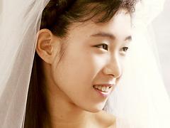 【エロ動画】lovely183 美女の館のエロ画像
