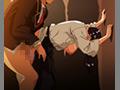 催眠性指導 #4 宮島椿の場合
