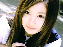 Tokyo制服美少女 Vol.20