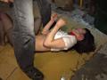 隠蔽された、女子大生強姦事件映像。 6