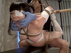 【エロ動画】MASOTRONIX10 - 極上SM動画エロス