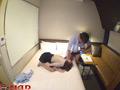 ホテルで働く美人コンシェルジュ鬼畜レイプSP 1