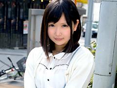 【エロ動画】素人隙まん娘 vol.12のエロ画像