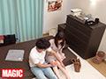 本気(マジ)口説き イケメン軟派師の即パコ動画29