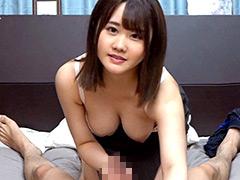 【配信専用】最高の搾精美女による手コキ祭 vol.02
