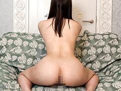 【配信専用】全裸カタログ Vol.3