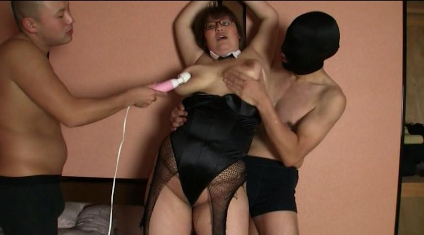 爆乳・調乳ぽちゃドル4 柔乳でか尻の圧巻の肉付きぽちゃアイドル