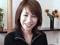 【エロ動画】人妻2穴中出し 其の一のエロ画像