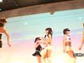 まにあくんのTokyo Auto Salon2009 5