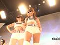 まにあくんのTokyo Auto Salon2009 7