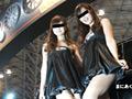まにあくんのTokyo Auto Salon2013 コンパニオン編 1
