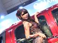 まにあくんのTokyo Auto Salon2014 1月11日・12日編 5