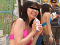 アキバホコ天のありし頃の映像を多数収録。コスプレ姿で街中を歩いている女性やビラ配りをしているメイド娘、路上で歌う女性、セーラー服で踊る娘たちなどを撮影しております。誰も撮っていない貴重映像。 ※本編顔出し