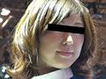 超人気RQの顔フェチ専門映像です。基本、顔面ドアップ撮影になっております。超美人コンパニオンだけを撮影し、収録しております。女性の顔をじっくりと観察したい貴方にぴったりの映像!意外に人気作品です。 ※本編顔出し