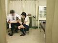 悪徳外科病棟 女子校生リハビリ猥褻マッサージ1 3