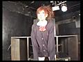 尻フェチダンス2 1