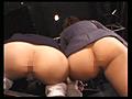 尻フェチダンス2 5