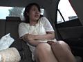 車内で我慢できずにおしっこをする女達 6