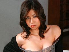 【エロ動画】S級熟女 松浦ユキ 240分スペシャルの人妻・熟女エロ画像
