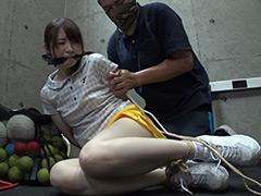 テニスサークルの女(真宮あや)