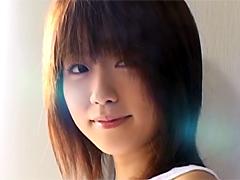 【エロ動画】S-girl 二宮沙樹のエロ画像