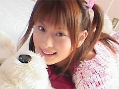 【エロ動画】More Beauty 美竹涼子のエロ画像