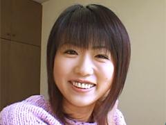 【エロ動画】Creamy Saki 二宮沙樹のエロ画像