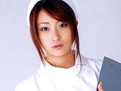 【エロ動画】美癒 吉崎直緒のエロ画像