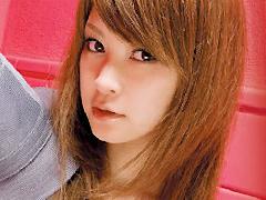 【エロ動画】連続絶頂イカせFUCK 黒木アリサのエロ画像