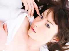 【エロ動画】女教師狩り in 光月夜也のエロ画像