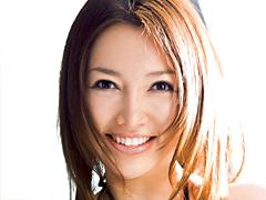【エロ動画】Super★Star 卯月麻衣のエロ画像