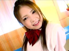 夏咲まりみクンニ動画|School days 夏咲まりみ