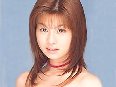 【エロ動画】黄金伝説 葵みのりの原点のエロ画像