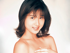 【エロ動画】新 MAXピンクファイル 諸星美奈 - 動画エロティズム