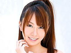 【エロ動画】New Comer 香澄のあのエロ画像