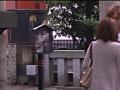 東京メロメロHEART 上原結衣 6