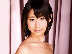 【エロ動画】絶対☆美少女(プラチナ☆ガール) 松田千里 8時間のエロ画像