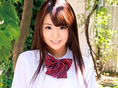 【エロ動画】必撮美少女 人生初の連続絶頂せっくす 橋本麻耶のエロ画像