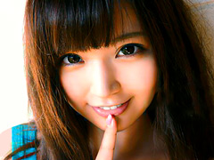 【エロ動画】デート・ア・バーチャル 恋人 彩乃ななのエロ画像