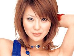 【エロ動画】小沢菜穂のはじめてのエロ画像