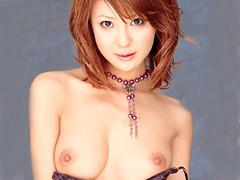 【エロ動画】小沢菜穂 アンコールのエロ画像