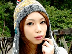 【エロ動画】OFF REC 妃乃ひかりのエロ画像