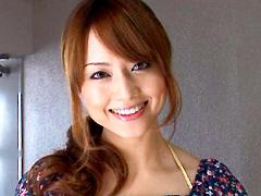 【エロ動画】明歩は俺の嫁。 吉沢明歩のエロ画像