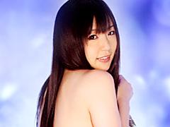 【エロ動画】風俗ちゃんねる21 つぼみのエロ画像