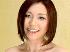 【エロ動画】イイ女の限界ベロちゅうトランスFUCK 木下柚花のエロ画像