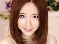 【エロ動画】風俗ちゃんねる22 小沢アリスのエロ画像