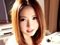 【エロ動画】小沢アリスがあなたのお宅にお邪魔しますのエロ画像