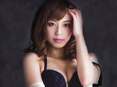【エロ動画】問答無用の逆レ●プ! 横山美雪のエロ画像