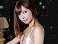 絶世の美女にチ●ポいじり倒される屈辱ビデオ。 横山美雪