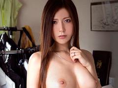 【エロ動画】人妻監禁淫行アパート 椎名ゆなの人妻・熟女エロ画像